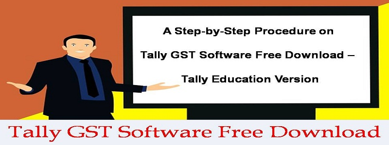 Step by Step Download Tally ERP9 tutorial pdf